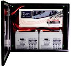 allomatic gateoperators hardware