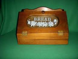 antique bread box vintage bread box wood glass rose drop front reion vintage bread box antique bread box porcelain