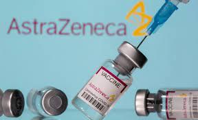 WHO เผยวัคซีนแอสตร้าเซนเนก้าจะ