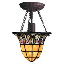 mount ceiling fan with light bronze flush chandelier modern oil rubbed