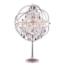 elegant furniture and lighting. quick view elegant lighting geneva furniture and i