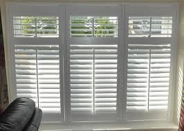 hinged shutter china pvc shutters painted shutters whole china louvered shutters interior