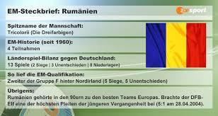 Macht deutschland gegen rumänien das finale klar? Zdf Sport L Equipe Tricolore Gegen Tricolorii Facebook