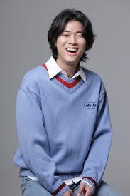 Lee Mu-jin is no longer 'nameless'