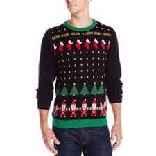 Merry Slothmas Fair Isle UNISEX Sweater | Gifts | Pinterest