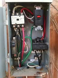 gfci wiring diagram for hot tub gfci image wiring wiring diagram for hot tub disconnect wiring diagram and hernes on gfci wiring diagram for hot