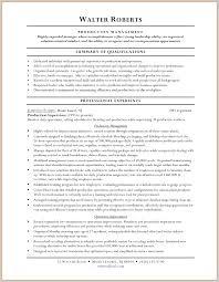 Terrific Sample Lpn Resume 10399 Resume Sample Ideas