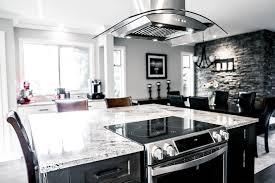 Kitchen Design Vancouver Bc Transitional Kitchen Design Shelley Scales Interior Designer