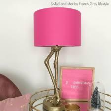ph lamp ikea hot pink table lamp pink lamp target pink glass lamp base