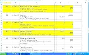 Example Classified Balance Sheet Classified Balance Sheet Template Excel Templates For Cv