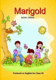 2nd year english notes pdf. Marigold English Book Class 3 Limitless 24