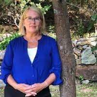 Caroly Shumway - Director - Center for Behavior and Climate, Behavior  Development Solutions | LinkedIn
