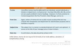 Business Letter Format Download Samples Of Business Letter Templates