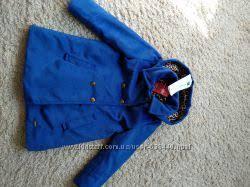 Детское пальто <b>Wojcik</b> - купить <b>пальто для девочки</b> и мальчика ...
