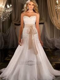 silk organza wedding dress. silk organza a-line sweetheart beaded wedding dress, black friday big discount price dress a