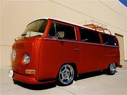 1967 vw bus wiring diagram images 1967 vw beetle wiring diagram 1968 volkswagen bay window custom bus barrett jackson auction