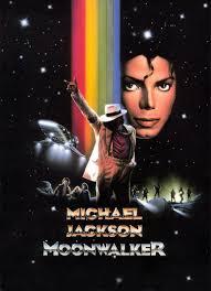 Michael Jackson Wallpaper For Bedroom Michael Jackson Moonwalker Bathroom Kitchen Bedroom Living