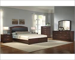 Excellent Ideas Furniture Sets Bedroom Bedroom Furniture Bedroom