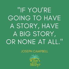 13 quotes to inspire storytelling for your business 50 best quotes for  storytelling — the storyteller agency   Dogtrainingobedienceschool.com