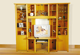 Wall Unit Living Room Furniture Alluring Wall Unit Living Room Furniture L23q Daodaolingyycom