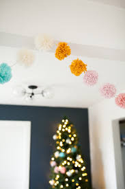 add an extra festive touch to your holiday decor this season with a colorful