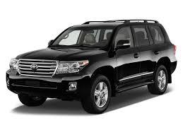 Oil Reset » Blog Archive » 2013 Toyota Land Cruiser Maintenance ...