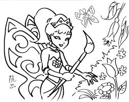 Small Picture 1st Grade Coloring Pages printable 1st grade coloring pages Kids
