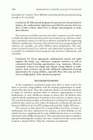 Sample Thesis Reference Page Paper Recommendation Conclusion