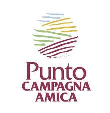 Risultati immagini per punto campagna amica logo