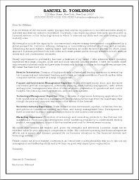 Cover Letter Length Gallery Of Cover Letter Length Crna Cover Letter Cover Letter 2