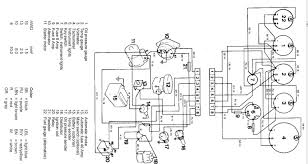 ignition wiring diagram chevy 350 ignition image ballast resistor wiring diagram the wiring diagram on ignition wiring diagram chevy 350