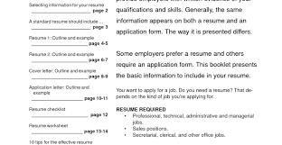 Help With Resume Free Resume Resume Help Free Appealing Free Resume Help Los Angeles 82