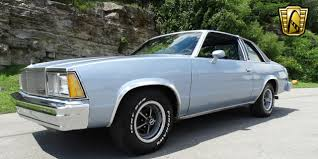 Chevrolet Malibu Classic Cars In Illinois For Sale ▷ Used Cars On ...