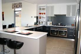 Small Picture Simple Interior Design Of Kitchen Best Remodelling Your Modern