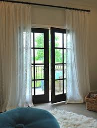 enchanting curtains for patio doors window treatment ideas for sliding glass doors with white