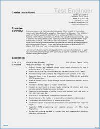 Early Childhood Education Resume Singular Early Childhood Specialist