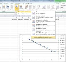 How To Change A Charts Orientation In Excel 2013 Super User