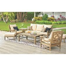 martha stewart patio furniture replacement cushions inspirational article with tag outdoor wicker furniture of martha