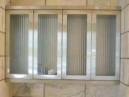kitchen cabinet door glass inserts exterior cabinets decorative inser cabinet glass inserts etching