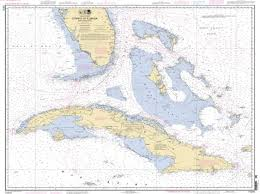 Naval Navigation Charts Nautical Free Free Nautical Charts Publications One