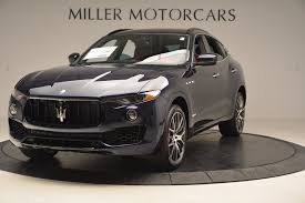 2018 maserati levante. interesting 2018 new 2018 maserati levante s gransport  westport ct and maserati levante