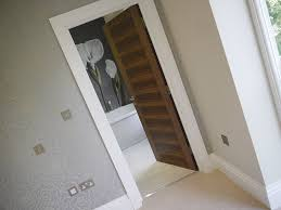 beautiful wood door architrave 18 for your interior designing home ideas with wood door architrave