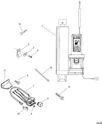 Mercury paralift wiring diagram 03 altima 3 5