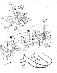 Wiring diagram omc kill switch evinrude ignition sh3 me