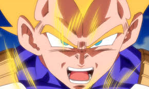 Dragon Ball Super Episode 8 Review