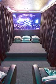 Small Picture Top 25 best Small home theaters ideas on Pinterest Small media