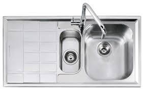 Abey Archives  Abey AustraliaAbey Kitchen Sinks