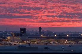 Image result for dfw airport