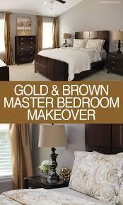 diy bedroom makeover. brother\u0027s master bedroom makeover diy