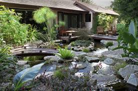 decorating with an asian landscape design pacific outdoor living full size